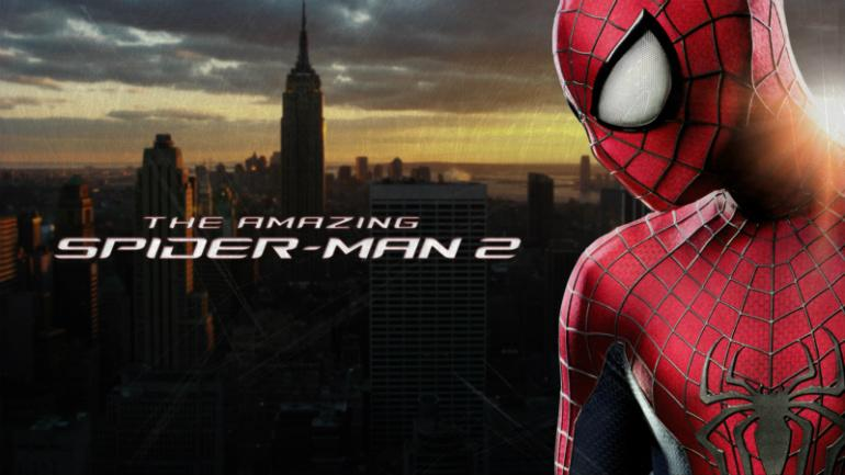 %27Spider-Man+2%27+bigger%2C+busier%2C+but+not+better