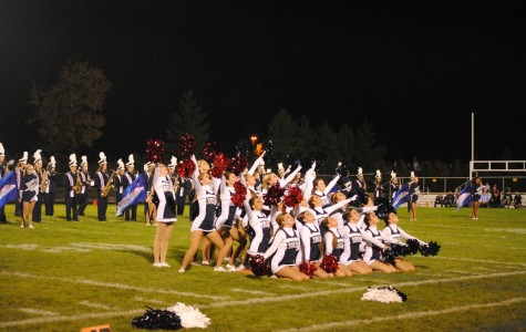 Poms see a promising year