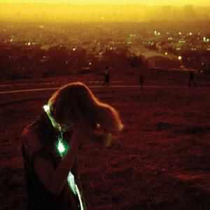 Neon Indian starts new 'Era' in ChillWave