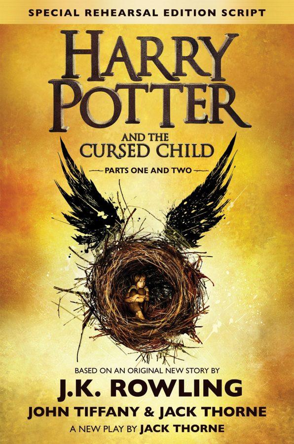 %27Cursed+Child%27+a+must-read+for+Potterheads