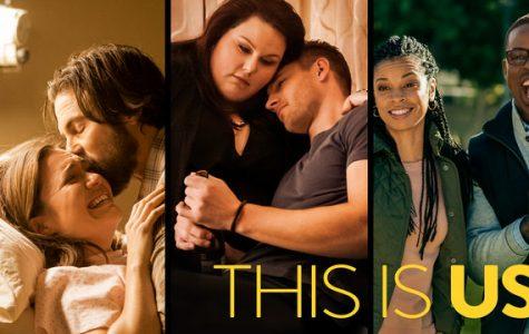 NBC has heartfelt drama for all of 'Us'