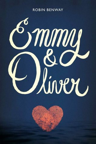 'Emmy and Oliver' defies expectations