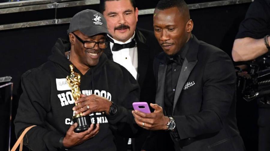 An+unpredictable%2C+groundbreaking+Oscars