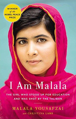 Malala's message