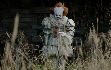 King's 'IT' a worthy start to horror season