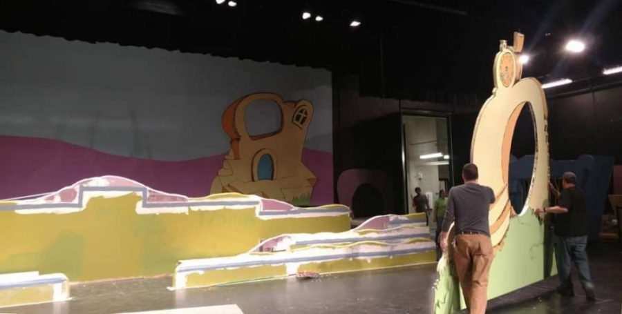%27Seussical%27+tech+crew%3A+If+you+build+it%2C+they+will+come