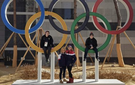 For Tennell brothers, Olympic trip is pure gold
