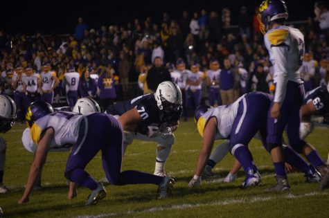 Trojans rally to break week 1 slump