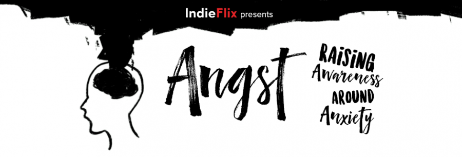 'Angst' and coping with anxiety
