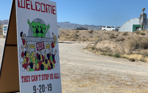 Area 51 -- lessons from the raid that wasn't