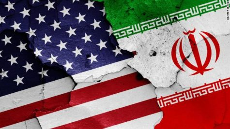 A timeline of the U.S.-Iran conflict