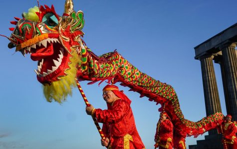 Chinese New Year traditions explained