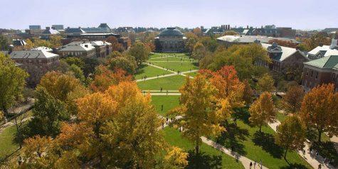 Life after high school: Senior destinations